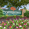 Coppertree Apartments - 1414 Som Center Rd, Mayfield Heights, OH 44124