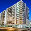 Grove Station Tower - 2700 SW 27th Avenue, Miami, FL 33133
