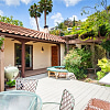 6853 Camrose Drive - 6853 Camrose Drive, Los Angeles, CA 90068