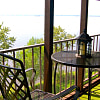 Les Chateaux - 3800 London Rd, Duluth, MN 55804