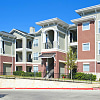 View at Westover Hills Apartments - 3010 W Loop 1604 N, San Antonio, TX 78251