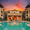 Ridgeline at Rogers Ranch - 3231 N Loop 1604 W, San Antonio, TX 78257