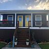 6038 Marigny St - 6038 Marigny Street, New Orleans, LA 70122
