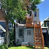 1613 Hughitt Ave - 1613 Hughitt Avenue, Superior, WI 54880