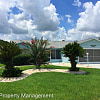 330 San Marino Drive - 330 San Marino Drive, The Villages, FL 32159