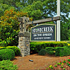 Stonecreek on the Green - 3974 Annistown Rd, Snellville, GA 30039