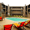 The Advantages Apartments - 4901 McWillie Cir, Jackson, MS 39206