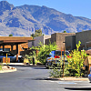 Avilla Preserve - 2501 W Orange Grove Rd, Casas Adobes, AZ 85741