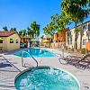 Eden Apartments - 2045 S McClintock Dr, Tempe, AZ 85282