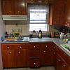 8920 70 Rd - 8920 70th Rd, Queens, NY 11375