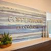 Copperwood - 5657 West 11840 S, Herriman, UT 84096