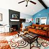 Westmount Place Condos - 1441 Westmount Ave, Dallas, TX 75211