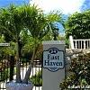 34 SE 7th Ave - 34 Southeast 7th Avenue, Delray Beach, FL 33483