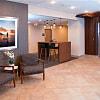 Calhoun Towers Apartments - 3430 List Pl, Minneapolis, MN 55416