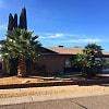 4047 W Firethorn St - 4047 W Firethorn St, Casas Adobes, AZ 85741