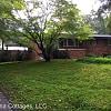 392 South Mills River Road - 392 South Mills River Road, Mills River, NC 28759