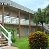 3150 N Atlantic Ave - 3150 North Atlantic Avenue, Cocoa Beach, FL 32931