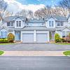 769 Bardini Dr - 769 Bardini Drive, Melville, NY 11747