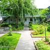Pomeroy - 2707 E Pomeroy Ave, Los Angeles, CA 90033