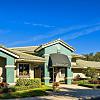 Citation Club - 4801 S Citation Dr, Delray Beach, FL 33445