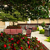 Horizon House Apartments - 1101 N Calvert St, Baltimore, MD 21202