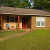 3541 Cambridge road - 3541 Cambridge Road, Montgomery, AL 36111