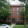 5557-59 S. University Avenue - 5557 S University Ave, Chicago, IL 60637