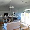 1978 Pine Ranch Drive - 1978 Pine Ranch Drive, Navarre, FL 32566