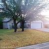 607 Arapaho Dr - 607 Arapaho Dr, Harker Heights, TX 76548