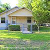 190 E. Main Street - 190 East Main Street, New Braunfels, TX 78130