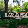 Parkview Apartments - 2521 N 9th St, Lincoln, NE 68521
