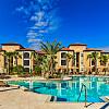 Douglas Grand at Westside - 3250 Douglas Grand Drive, Kissimmee, FL 34747