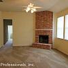 341 Placid Meadow - 341 Placid Meadow, New Braunfels, TX 78130