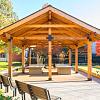 Wheelhouse of Fair Oaks - 12105 Polo Dr, Fair Oaks, VA 22033