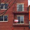 42-18 Bell Blvd - 42-18 Bell Boulevard, Queens, NY 11361