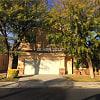 1219 DIAMOND VALLEY Street - 1219 Diamond Valley Street, Henderson, NV 89052