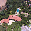 920 Buena Vista Dr - 920 Buena Vista Drive, Montecito, CA 93108