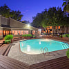The Enclave at Cypress Park - 1822 Barker Cypress Rd, Houston, TX 77084