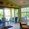 5626 Cape Harbour DR - 5626 Cape Harbour Drive, Cape Coral, FL 33914