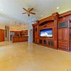 3448 Bradenham Ln - 3448 Bradenham Lane, Davie, FL 33328