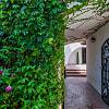 429 24th Street - 429 24th Street, Hermosa Beach, CA 90254