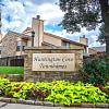 Huntington Cove Townhomes - 14802 Enterprise Dr, Farmers Branch, TX 75234