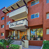 Villas of Pasadena Apartment Homes - 300 E Bellevue Dr, Pasadena, CA 91101