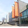 1075 Grand Concourse - 1075 Grant Avenue, Bronx, NY 10456
