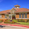 Colonial Grand at Canyon Pointe - 9715 FM 620 N, Austin, TX 78726