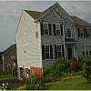 120 GRAYROCK DR - 120 Grayrock Drive, Crozet, VA 22932