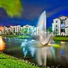 AMLI Doral - 11481 NW 41st St, Doral, FL 33178