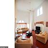 475 BRITTANY LANE - 475 Brittany Ln, Ashland, NJ 08003