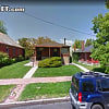 471 Clarkson - 471 South Clarkson Street, Denver, CO 80209