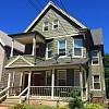 69 Henry St Fl 3 - 69 Henry Street, New Haven, CT 06511